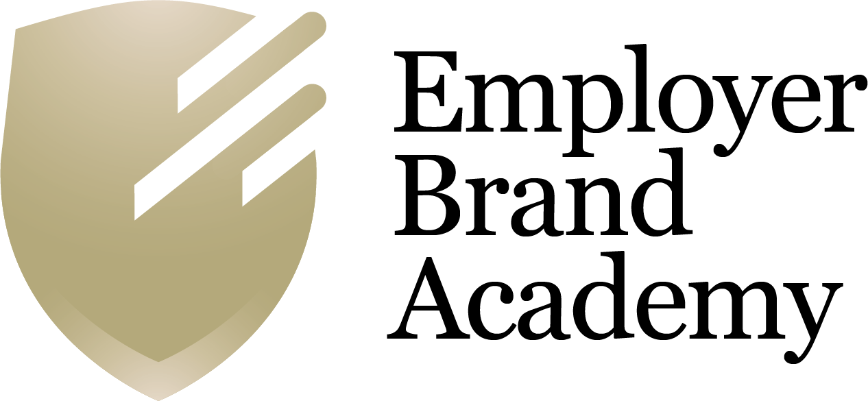 Employer Brand Academy