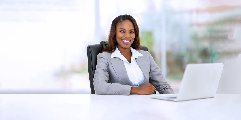 employer brand leader